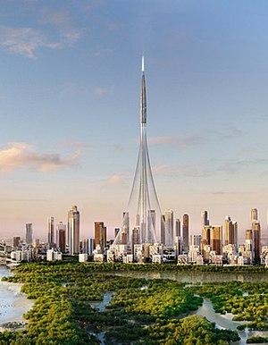 Dubai creek harbor.jpg