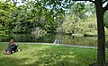 Dublin - Saint Stephen's Green - 20110817141118.jpg