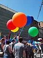 Dublin Pride Parade 2018 08.jpg