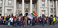 Dublin Trans Pride 2018 11.jpg