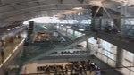 File:Dubrovnik airport 161502.webm