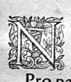 Ducs et rois d'Austrasie 83654 (N initiale).jpg