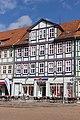 Duderstadt - Marktstraße 73 (MGK18288).jpg
