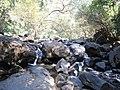 Dudh Sagar Water Falls - panoramio (2).jpg