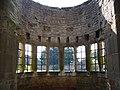 Dudley Castle - panoramio.jpg