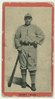 Dugey, Waco Team, baseball card portrait LCCN2007683834.tif