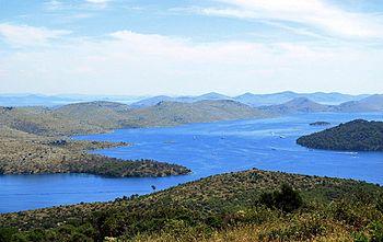 Dugi otok 0405-mod.jpg