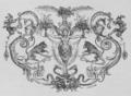 Dumas - Vingt ans après, 1846, figure page 0138.png