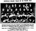 Dundalk R.F.C. 1894-95.jpg