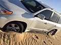 Dune bashing in Dubai.jpg