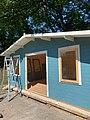 Dunster House Log Cabins.jpg