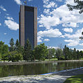 Dunton Tower Carleton University 2014.jpg