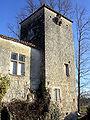 Durance château Henri IV.JPG