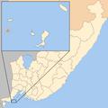 Durnovo island.png