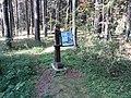Dusetų sen., Lithuania - panoramio (104).jpg