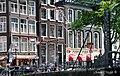 DutchPhotoWalk Amsterdam - panoramio (36).jpg