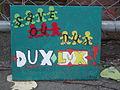 Dux de Lux 17.jpg