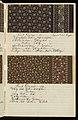 Dyer's Record Book (USA), 1880 (CH 18575299-23).jpg