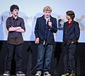 Dylan Minnette, Jimmy Pinchak and Kodi Smit-McPhee.jpg