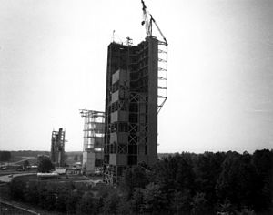 Dynamic Test Facility being modified for Shuttle.jpg