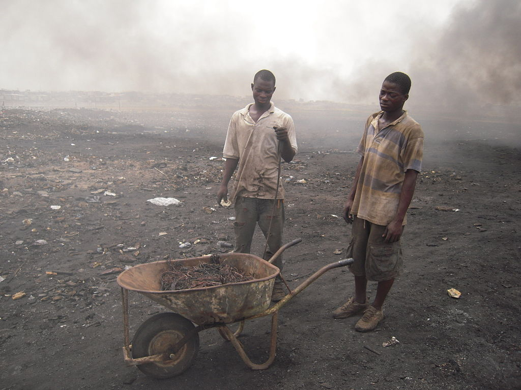 E-waste workers.jpg