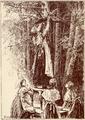 E.P. Samokish-Sudkovskaya-N.A. Lukhmanova-Girls-Rescue of Crow.png