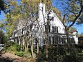E. A. Case House (8119275337).jpg