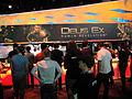 E3 2011 - Deus Ex Human Revolution (Square Enix) (5822682148).jpg