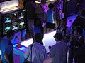 E3 Expo 2012 - Nintendo booth NintendoLand (7641057618).jpg