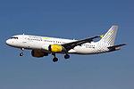 EC-LAB A320 Vueling BCN.jpg