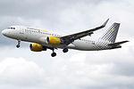 EC-LVU A320 Vueling (14784454531).jpg
