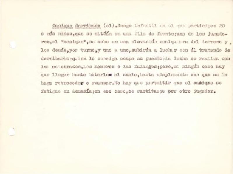 File:ECH 1328 10 - Cacique derribado, El.djvu