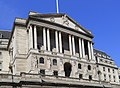 EH1079134 Bank of England 06 (cropped).jpg