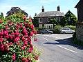EH Shepard's House, Lodsworth. - geograph.org.uk - 203097.jpg