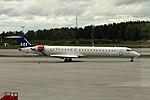 EI-FPN CRJ900 SAS ARN.jpg