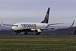 EI-FRR 737 Ryanair SCQ 02.jpg