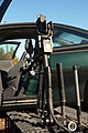 EOD Robot inspects vehicle DVIDS349198.jpg