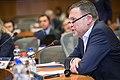EPP Political Assembly, 4 February 2019 (46931863402).jpg