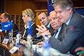 EPP Political Assembly, 5 February 2019 (32051082737).jpg