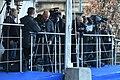 EPP Summit, Brussels, December 2016 (31511272522).jpg