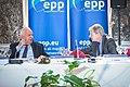 EPP Summit Brussels, March 2019 (46712417324).jpg
