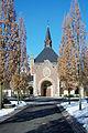 ESA Hauptfriedhof Bild07.jpg