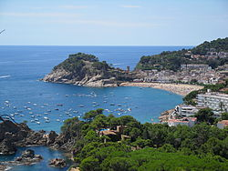 ES - CT - Tossa de Mar.JPG