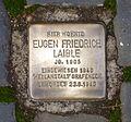 ES Heugasse 31 Stolperstein Eugen Laible.jpg