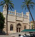 ES Palma de Mallorca Llotja de Palma 03.jpg