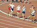 ETCH 2015 Cheboksary — Men 5000 metres 4.JPG