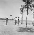 ETH-BIB-Abessinische Soldaten-Abessinienflug 1934-LBS MH02-22-0689.tif