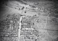 ETH-BIB-Afrikanische Stadt aus der Luft-Tschadseeflug 1930-31-LBS MH02-08-0811.tif