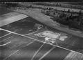 ETH-BIB-Belpmoos, Belp, Flugplatz im Bau-Inlandflüge-LBS MH01-005995.tif