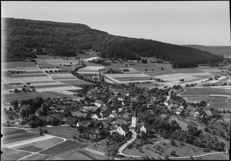 File:ETH-BIB-Berg am Irchel-LBS H1-017243.tif